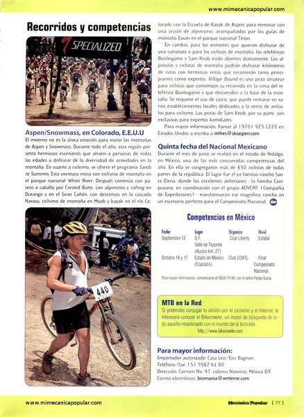 mountain_bike_septiembre_1999-04g.jpg