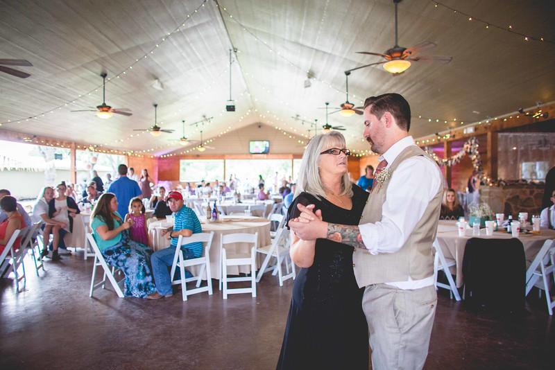 2014 09 14 Waddle Wedding - Reception-575.jpg