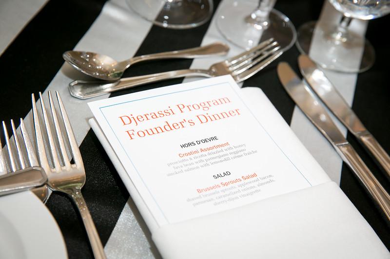0004  Djerassi 2018 Founders Dinner.jpg