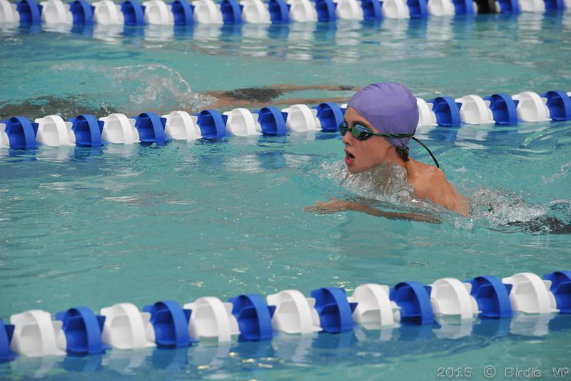 2015-06-17_HAC_SwimMeet_v_Nottingham@HAC_HockessinDE_040.jpg