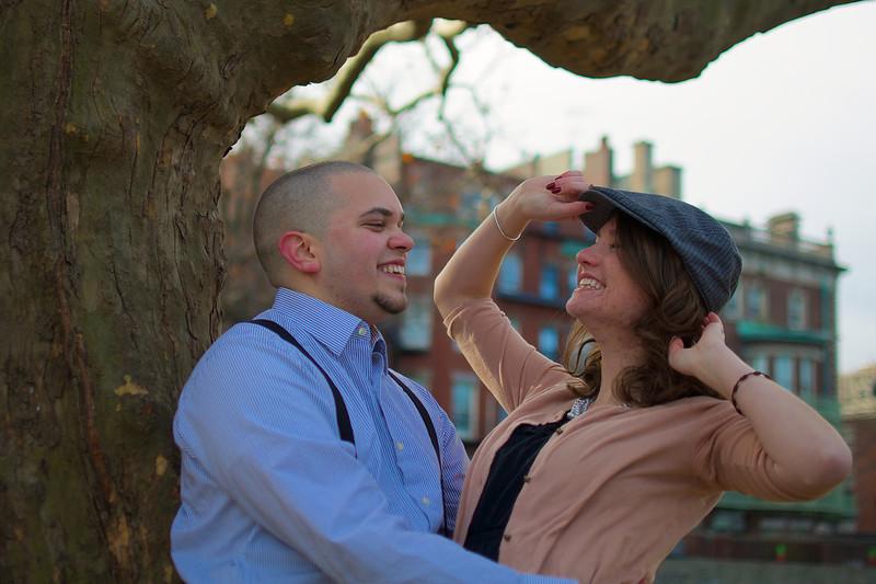 engagement 9.jpg