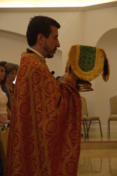 2013-06-23-Pentecost_331.jpg