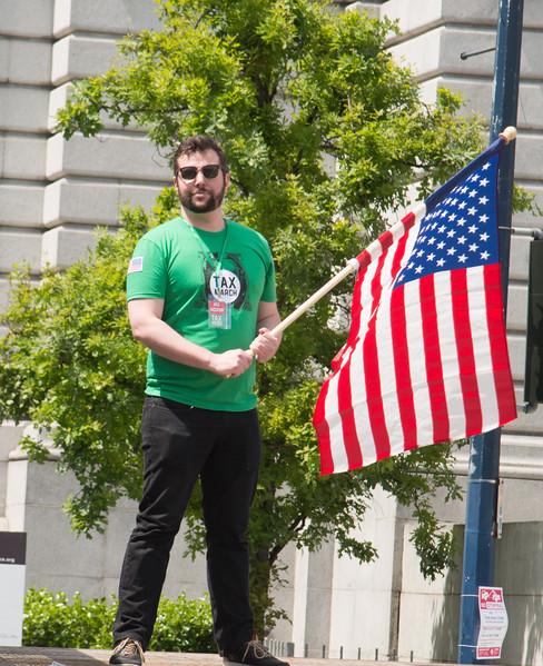 Flag Deb Hoag-5946.jpg