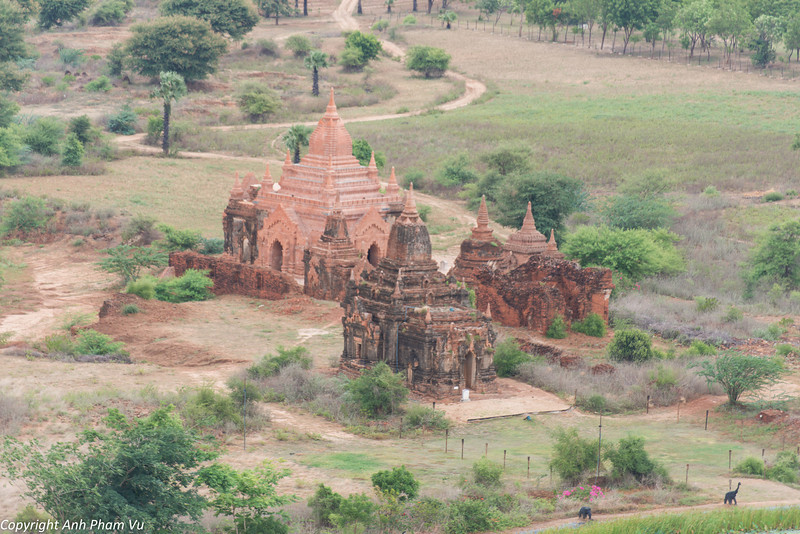 Uploaded - Bagan August 2012 0518.JPG