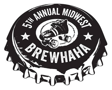 Midwest BrewHaHa 2015