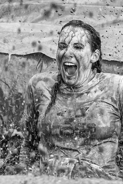 Dirty Girl 2013-138.jpg