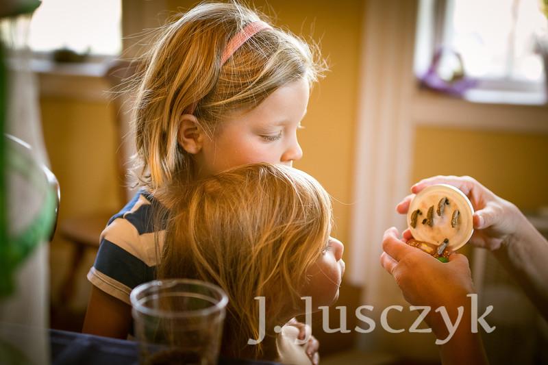 Jusczyk2021-6276.jpg