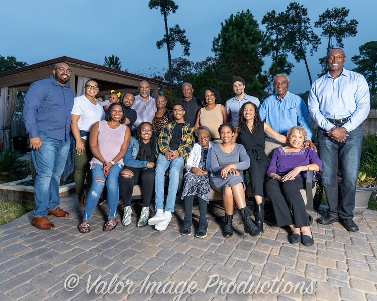 ©2019 Valor Image Productions Lewis Thanksgiving-15260.jpg