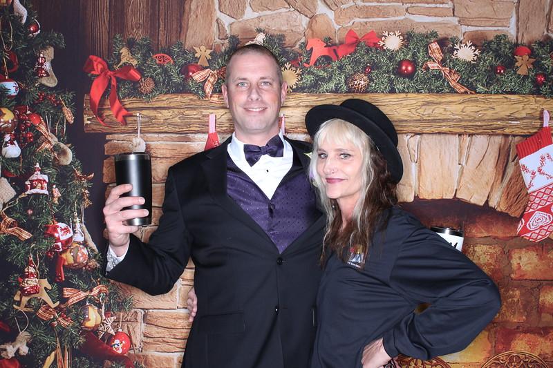 GoGo-Booth.Amber.Brett (45).JPG