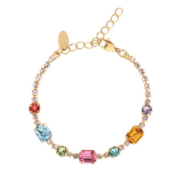 Corinna Bracelet Rainbow Combo.jpg