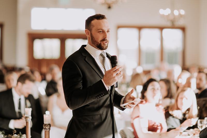 Seattle Wedding Photographer-1259.jpg