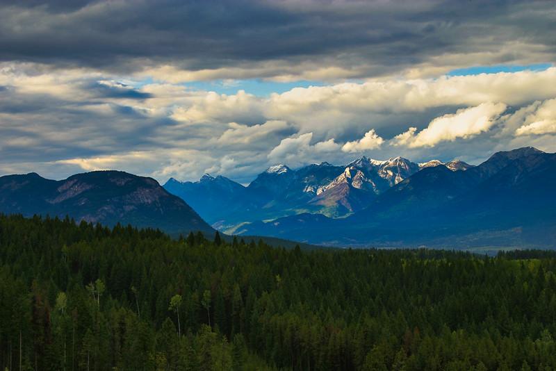 Rockies0079.jpg