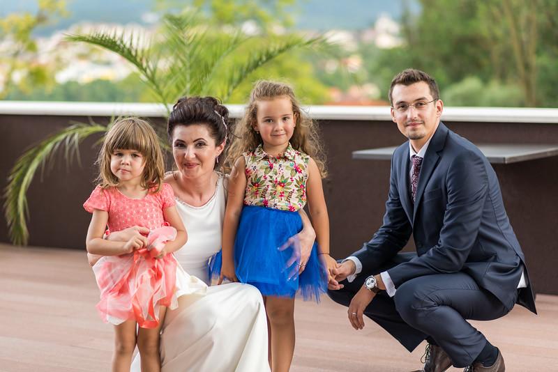 Wedding-569.jpg