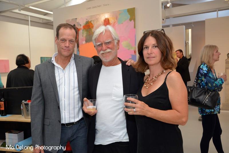 Fred Cushing, Rodger Jocobsen and Denise Carletta.jpg