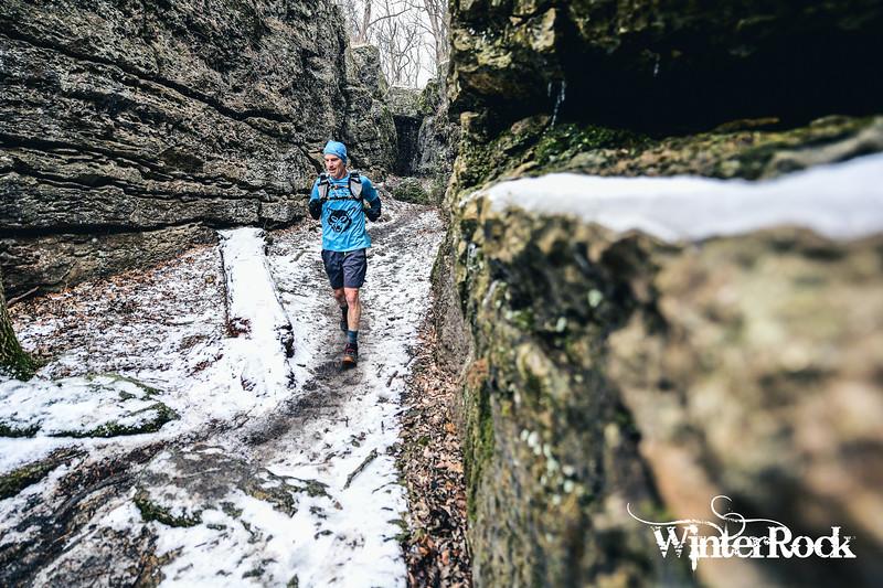 WinterRock-2021-RM-4550.jpg