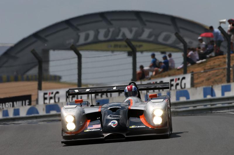 Le-Mans-Classic-2018-068.JPG