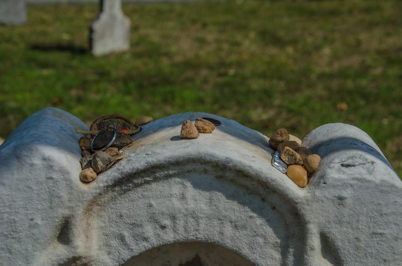 Hollywood Cemetery -09.jpg