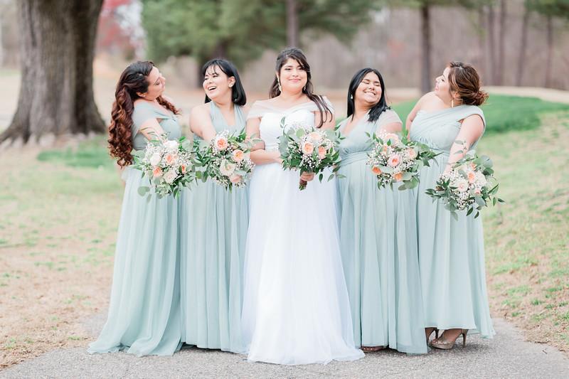 © 2015-2020 Sarah Duke Photography_Herrera Wedding_-546.jpg