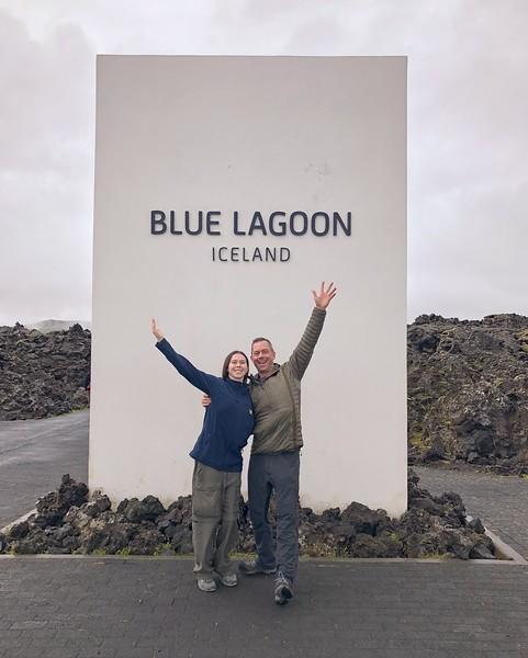Iceland 2018 342.jpg