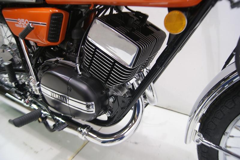 1975 RD350 015.JPG