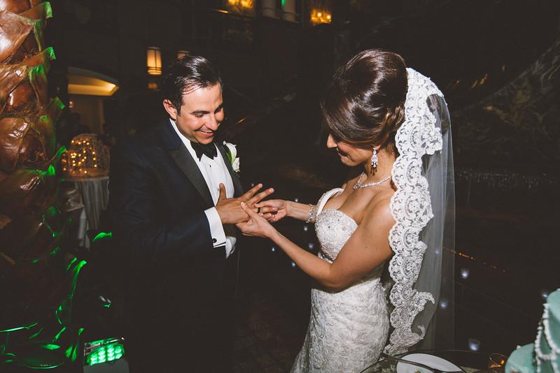 Le Cape Weddings_Sara + Abdul-624.jpg