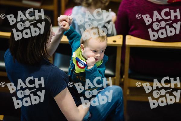 © Bach to Baby 2017_Alejandro Tamagno_Chelmsford_2017-03-31005.jpg