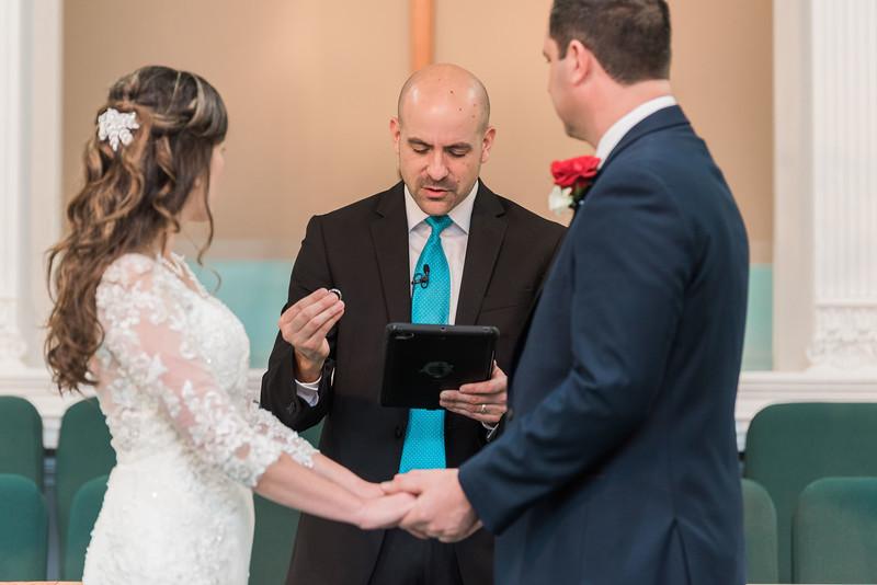 ELP0216 Chris & Mary Tampa wedding 150.jpg