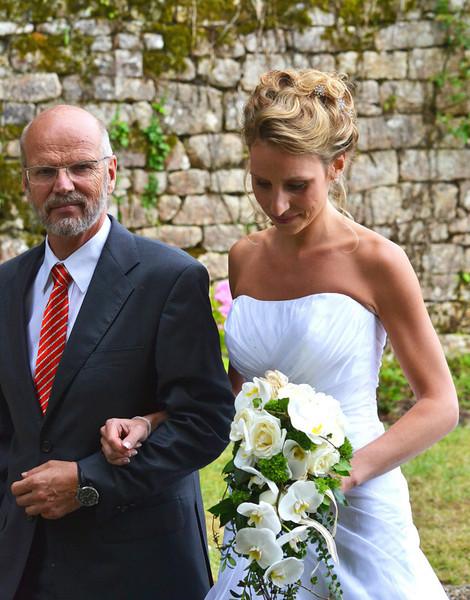 Hochzeit%20Helen%205.%20Juli%202012%20%28124%29.JPG