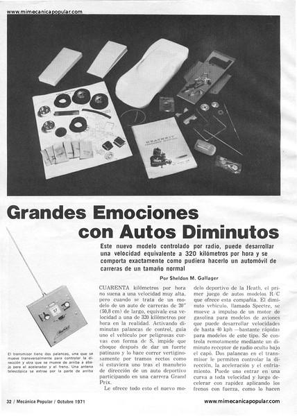 autos_diminutos_octubre_1971-01g.jpg