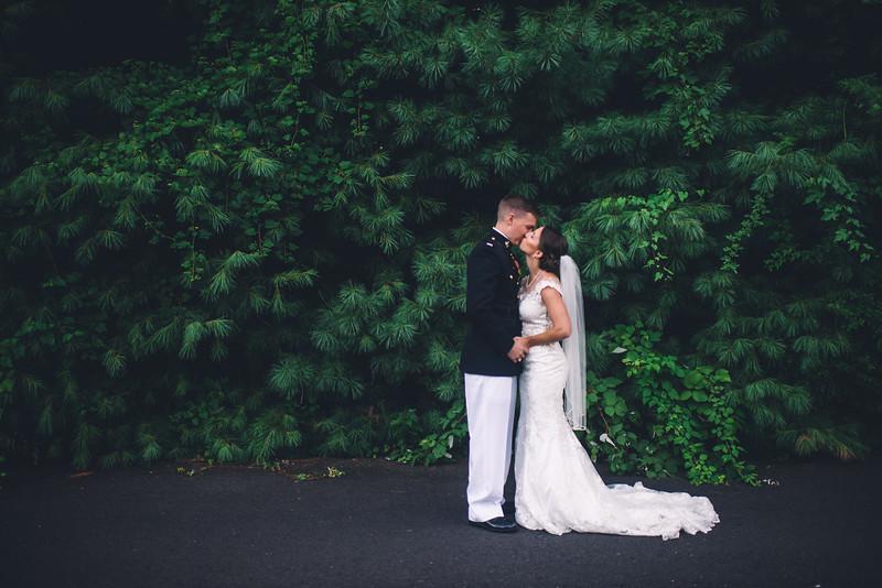 Philadelphia Wedding Photographer - Bernreuther-509.jpg
