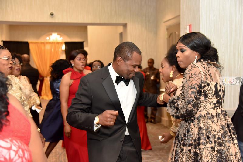 Olawumi's 50th birthday 736.jpg