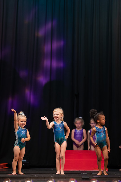 Dance Productions Recital 2019-7.jpg