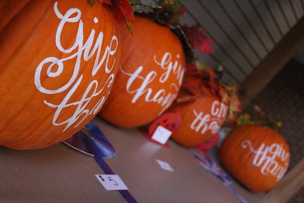 WCHS Fall Festival & Art Fair