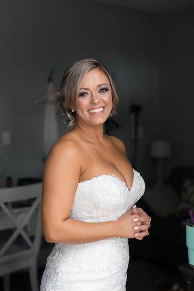 Overlook Wedding Photography ~ Brandy and Cody-1236.jpg
