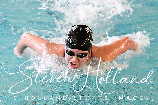 Swimming: Stone Bridge vs Broad Run 1.7.2017 (by Steven Holland)