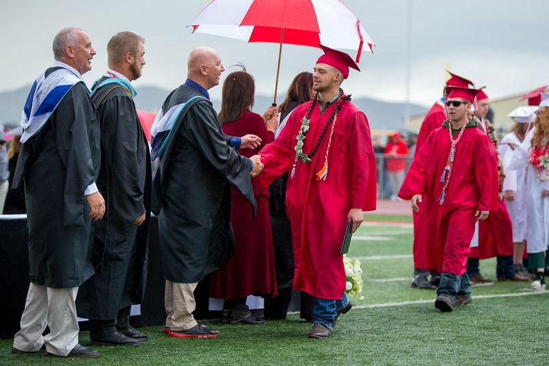 2019 Uintah High Graduation 424.JPG