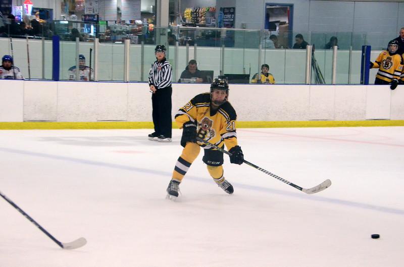 171007 Junior Bruins Hockey-110.JPG