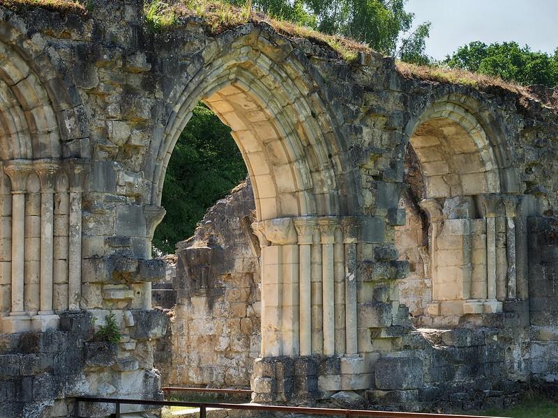 Abbaye de Vauclar 22-06-19 (5).jpg