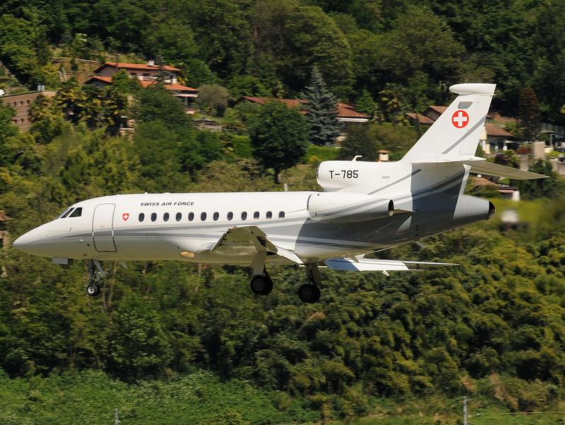 T-785 - F900 - 15.05.2014