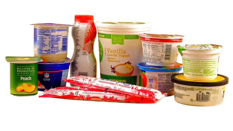 Yogurt-XT1B1192-2.jpg