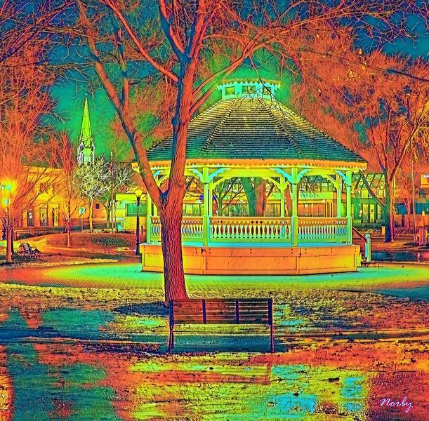 City Square Park Chaska.jpg
