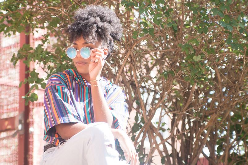 Blogger-Kia-Drew-Curls-069-Leanila_Photos.jpg
