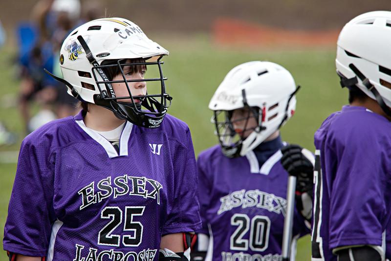 Essex Lacrosse-44.jpg