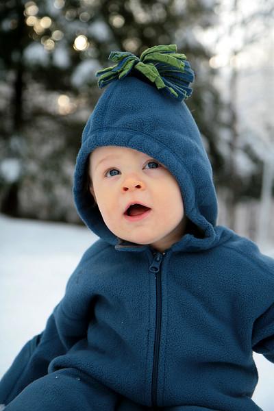 Taylor Snow 3.jpg
