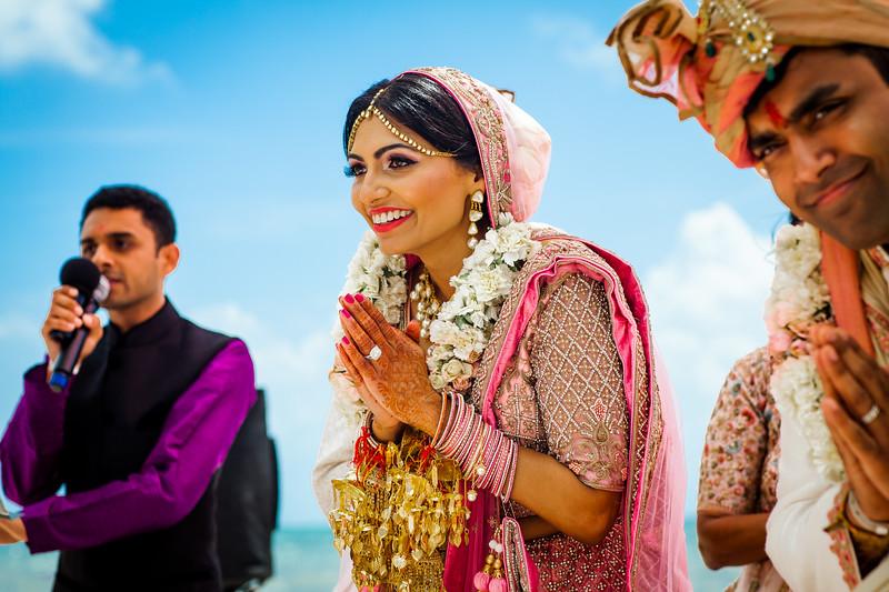 Hindu weddings-26.jpg