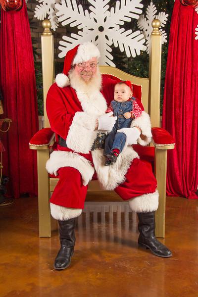 Santa 12-16-17-260.jpg