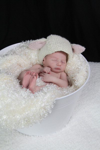 Lovendusky Newborn shoot-14.jpg