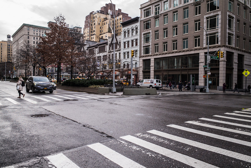 UWS Streets-49.jpg