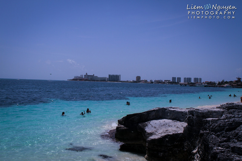 Cancun2012_115_WM.jpg