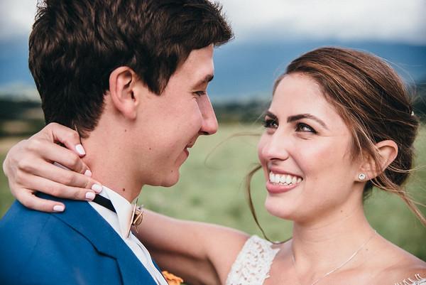 Andrea&Martin Champagnier
